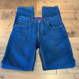 Boden Jeans 32 Long